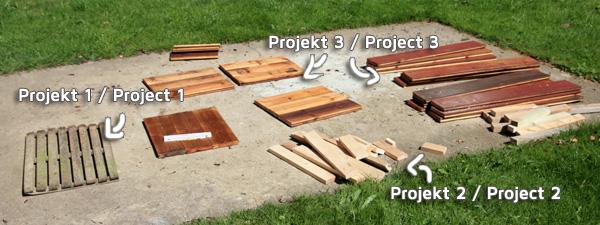 projekt_übersicht