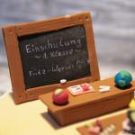 torte_einschulung_detail1
