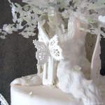 A Fairy's Dream - Detail 2