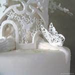 A Fairy's Dream - Detail 3