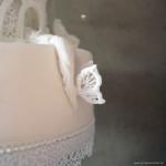A Fairy's Dream - Detail 4