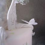 A Fairy's Dream - Detail 5
