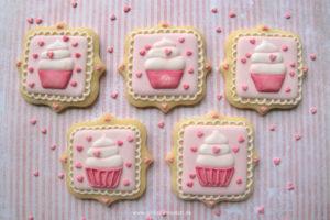 cupcake_kekse