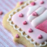 cupcake_kekse_detail1