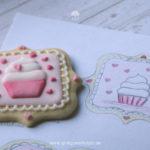 cupcake_kekse_detail2